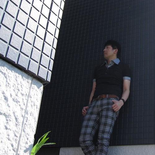 AKI Amano's avatar