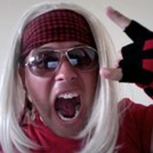 Shane Macdonald's avatar