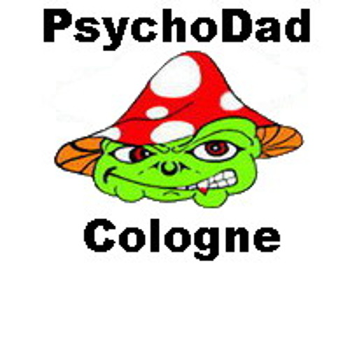 psychodad-1's avatar