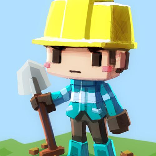 welexay's avatar