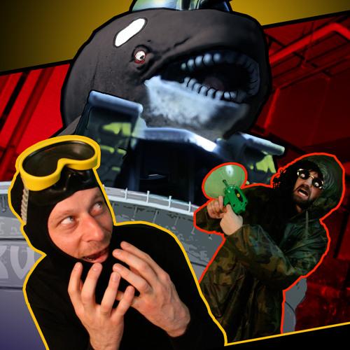 Tankwhale's avatar