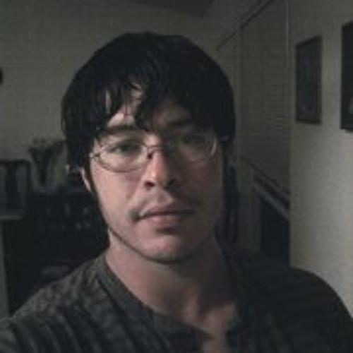 Lorenzo Lopez 1's avatar