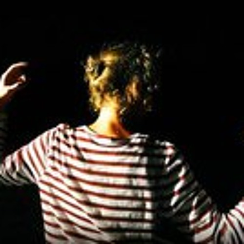 mondCalb's avatar