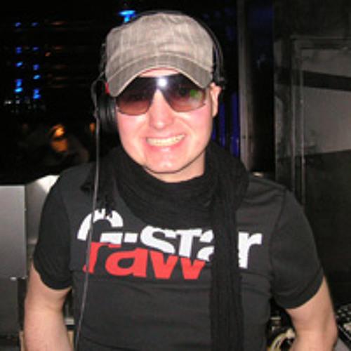 DJ-T (Thorsten)'s avatar