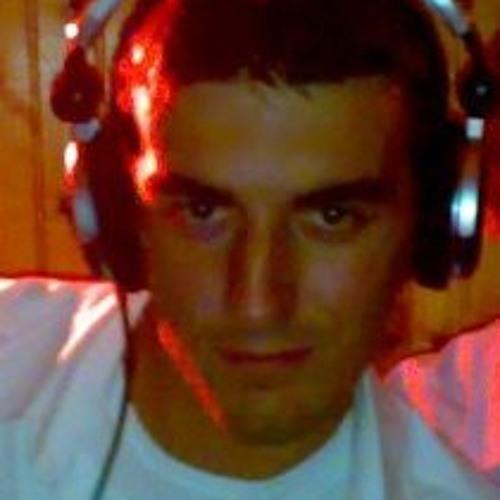 DJ KAOS 90's avatar
