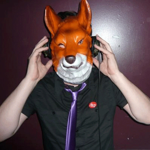 Dorian Darner's avatar