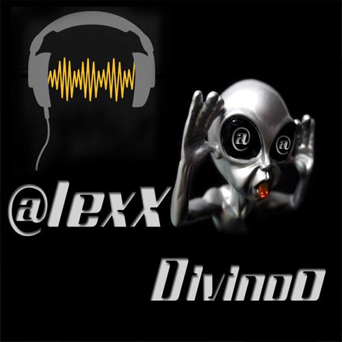 Alexx Divinoo's avatar