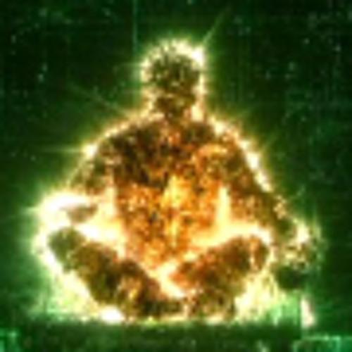 Echovision's avatar