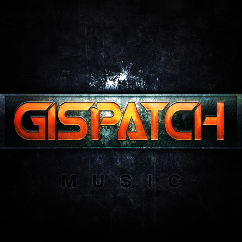 Gispatch's avatar