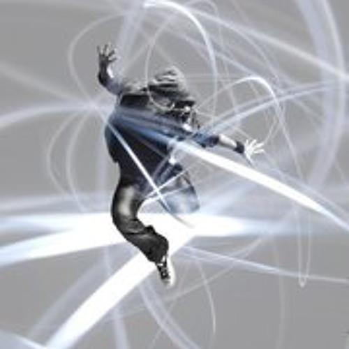 kitemikaze's avatar