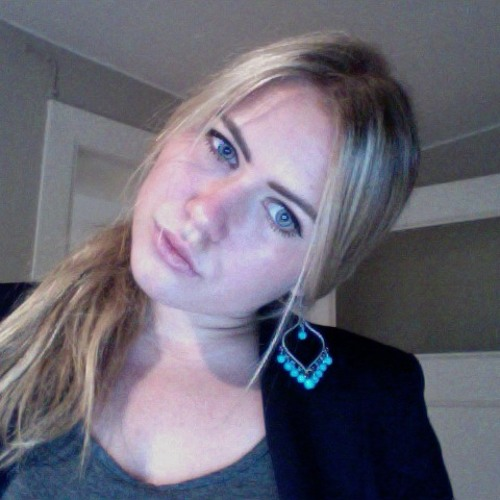marielena41290's avatar
