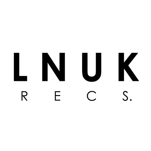 LNUK Records's avatar