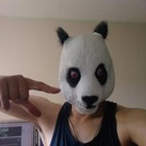 Soultrappa's avatar