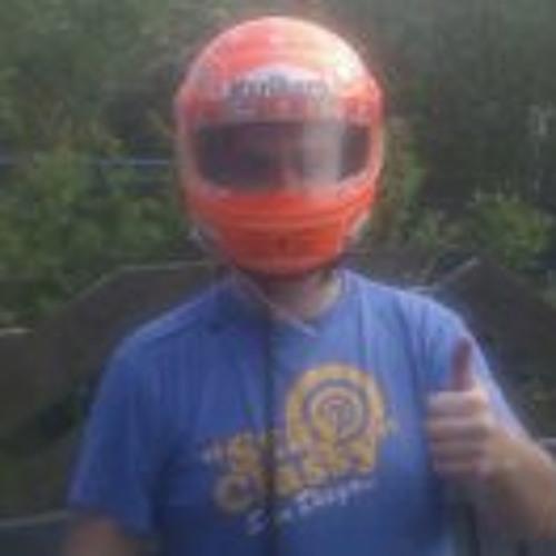 Michael Ervin's avatar