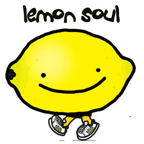 Lemon Soul's avatar