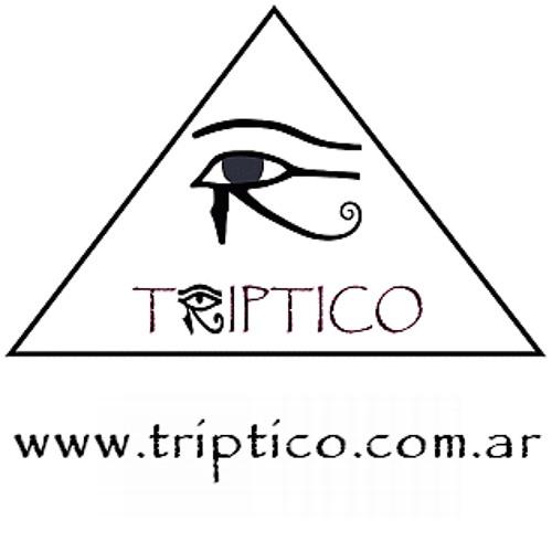 Tríptico's avatar