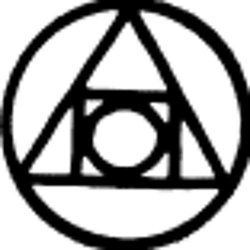 iActium's avatar