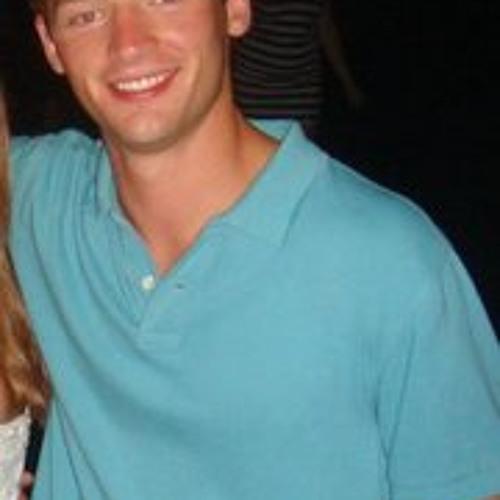 Tyler Milne's avatar