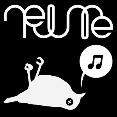 NewMe's avatar