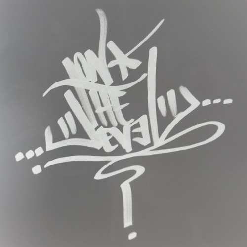 onthelevelcollective425's avatar