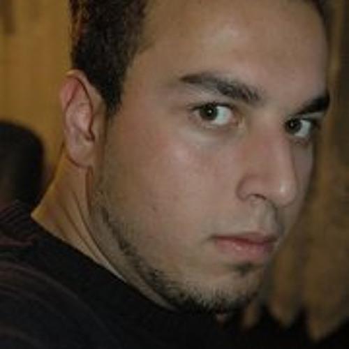 Ebrahim Jan's avatar