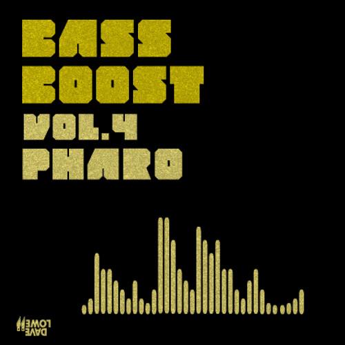BassBoost's avatar