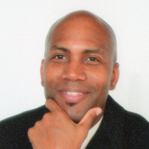 Camblae's avatar