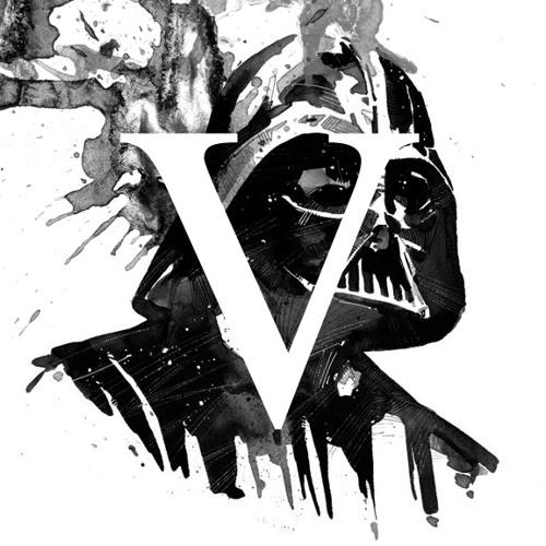 Vaded's avatar