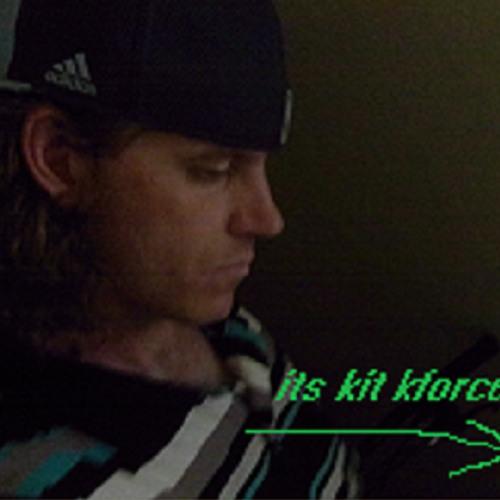 kitkforced43's avatar
