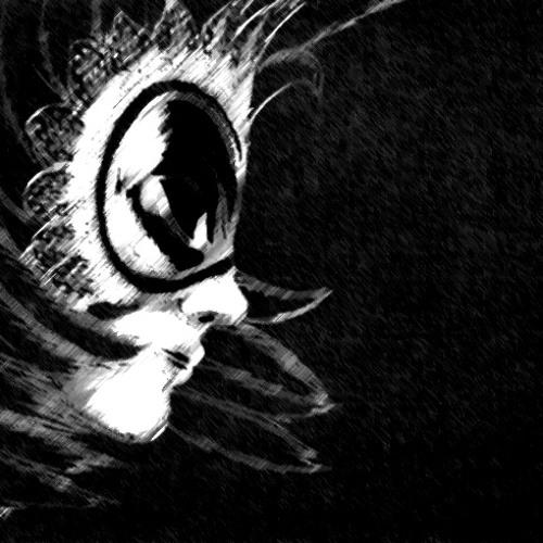 Camoflex's avatar