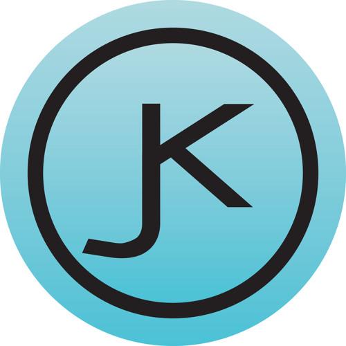 J.K.'s avatar