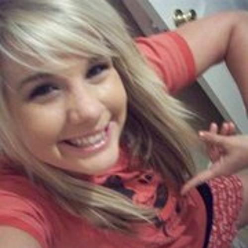 Missy Paige Humphrey's avatar