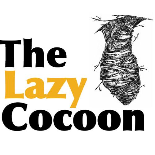 TheLazyCocoon's avatar