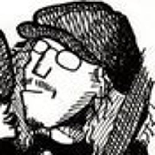 suguru mitamura's avatar