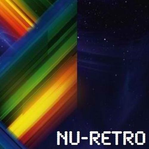 NuRetro's avatar