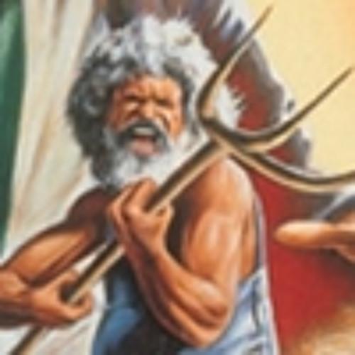 Prime1's avatar