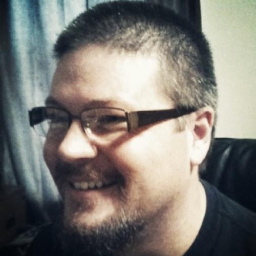 franzone's avatar