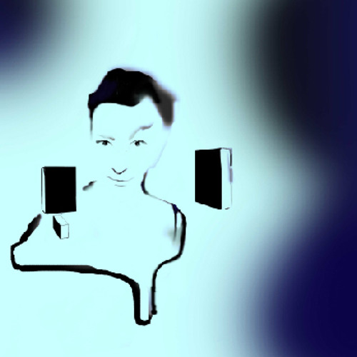 SCHPRC's avatar