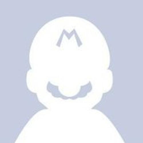 Klmoneagain On'nanoko's avatar