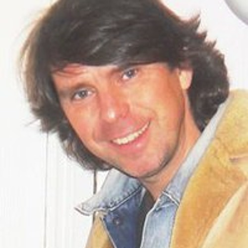 Paul Kappa's avatar