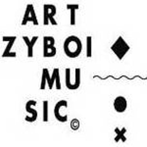 ArtzyBoi Music's avatar