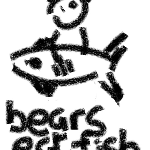 Bears Eat Fish's avatar