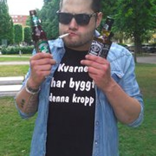 Jonathan Jansen 1's avatar
