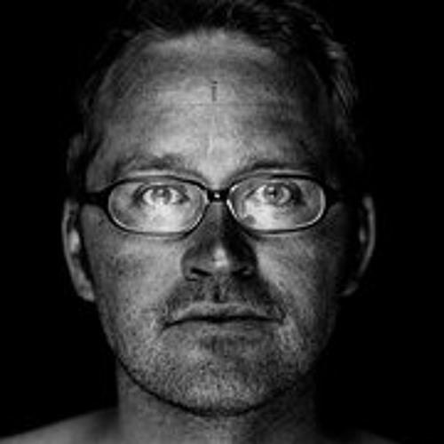 Johannes Auffermann's avatar