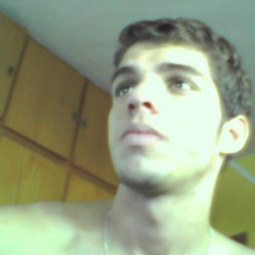 GustavoH's avatar