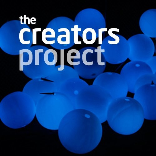 thecreatorsproject's avatar