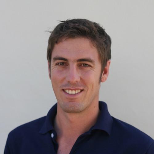 Safari interactive's avatar