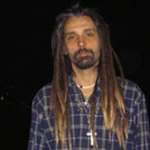 lordstephane's avatar