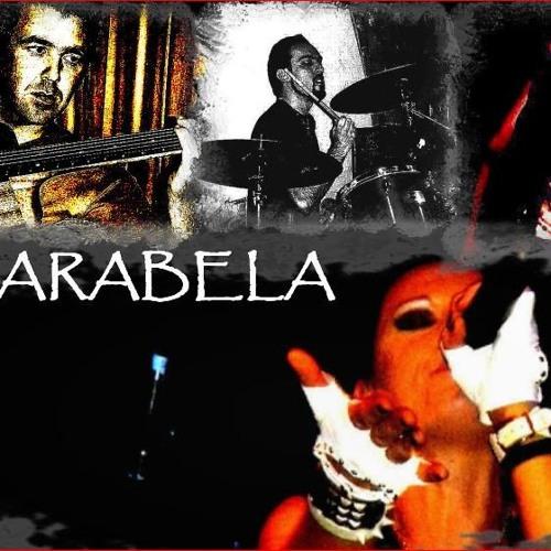 Arabela's avatar