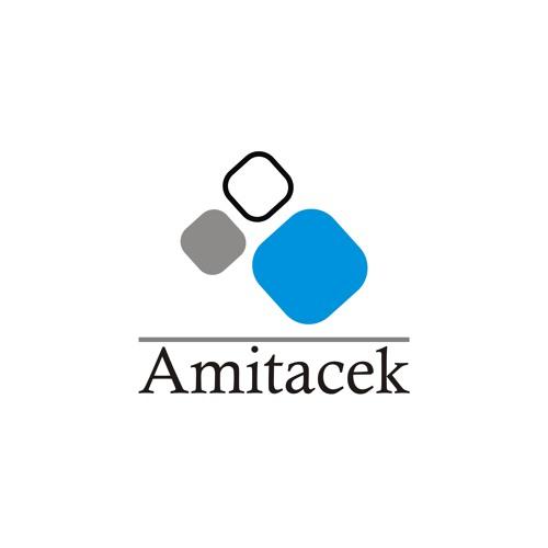 Amitacek's avatar